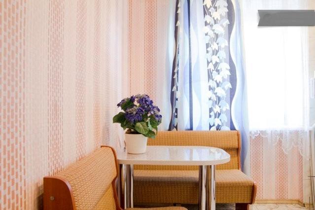 Отель Комфорт.Аренда Минск - превью-фото №1
