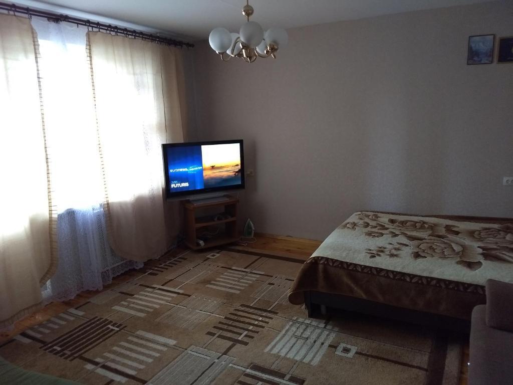Отель Московская 267 - фото №1