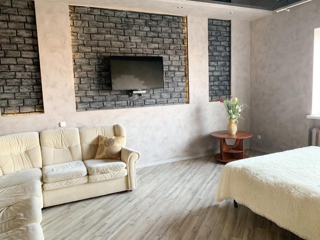 Отель 4 на Аржановой - фото №1