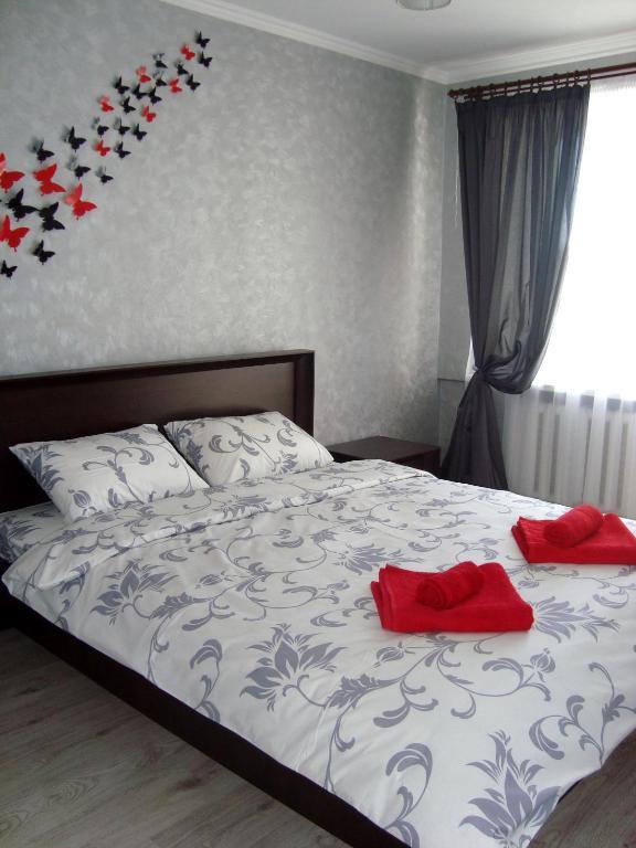 Отель На Халтурина - фото №1