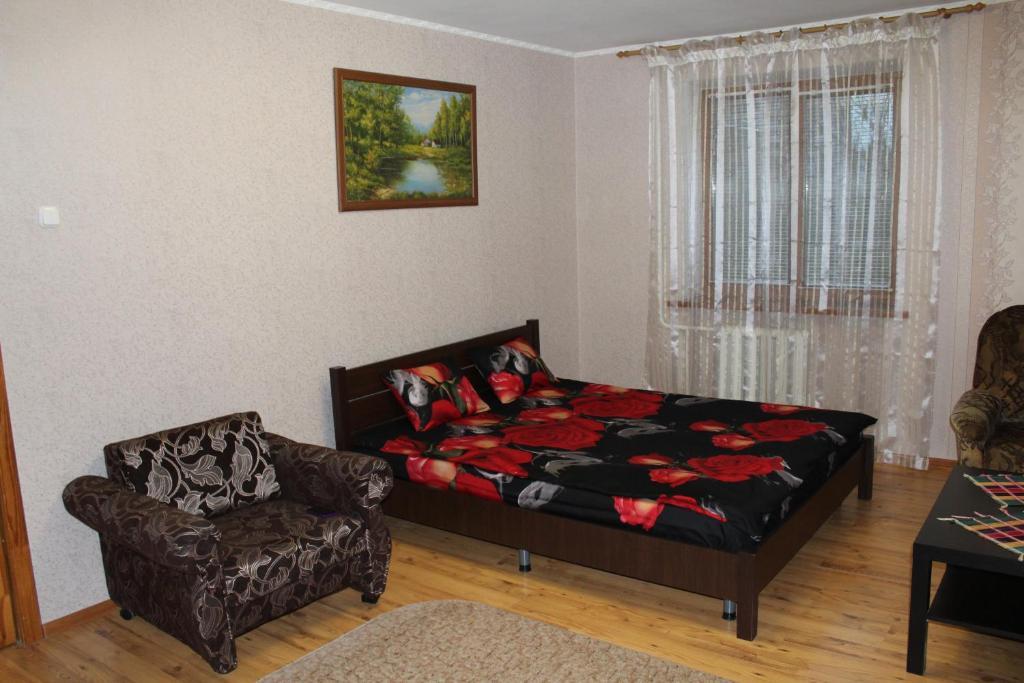 Отель На Кирова 131 - фото №1