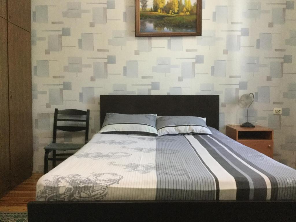 Отель На улице Кирова - фото №1