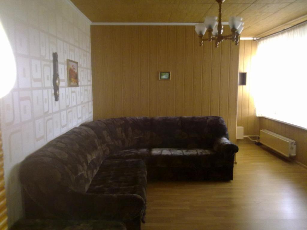 Отель На Московской - фото №1