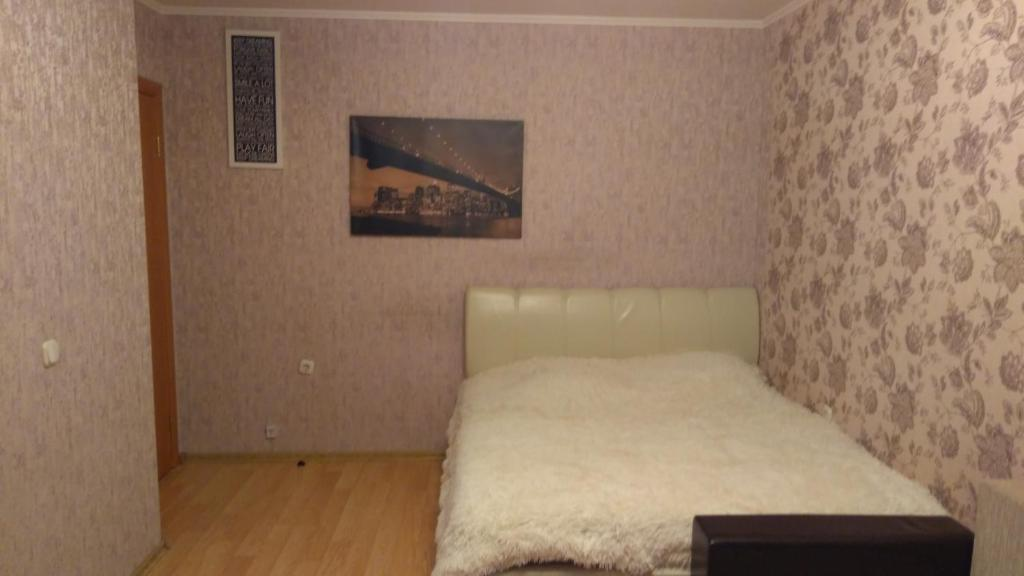 Отель SavTim - фото №1