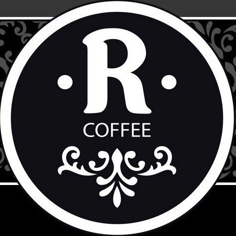 Кафе RCoffee - превью-фото №1