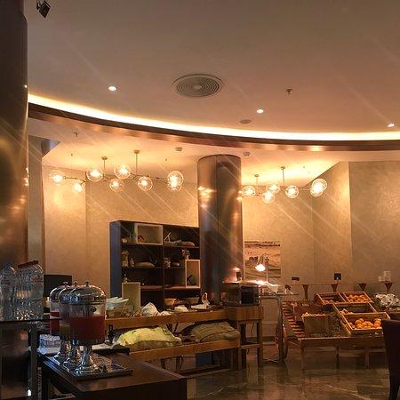 Ресторан Арбореа - превью-фото №1