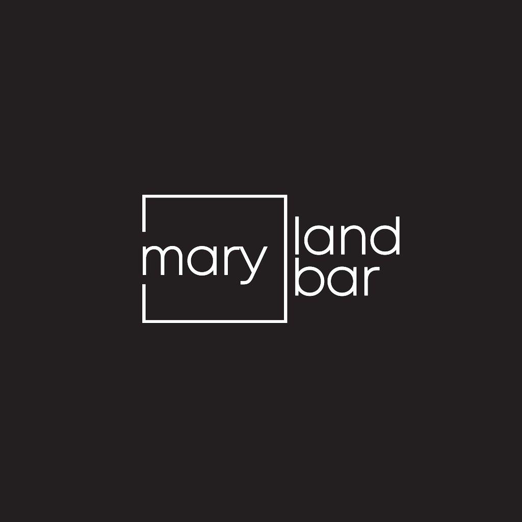 Коктейль-бар Maryland Bar - превью-фото №1