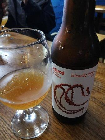 Паб, пивоварня BeerShow - превью-фото №1