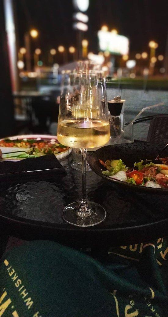 Ресторан Ресторан Peaky Blinders - превью-фото №1