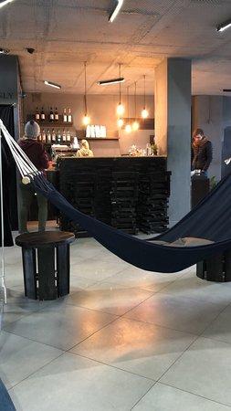 Кофейня Gray House - превью-фото №1