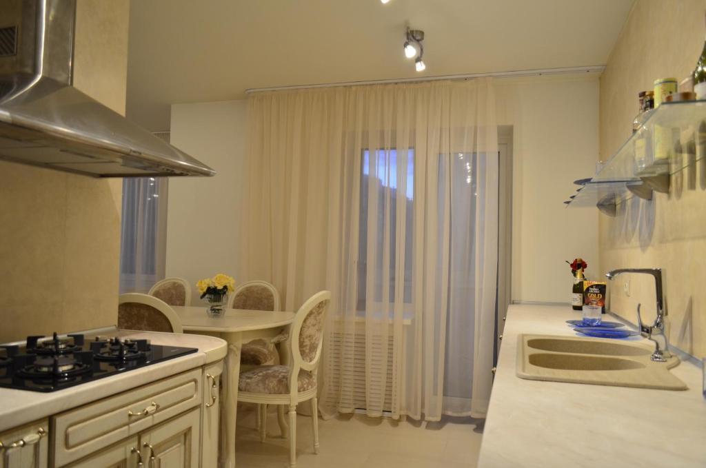 Отель Астория - фото №11