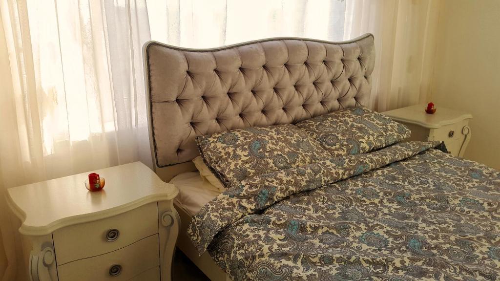 Отель Астория - фото №6