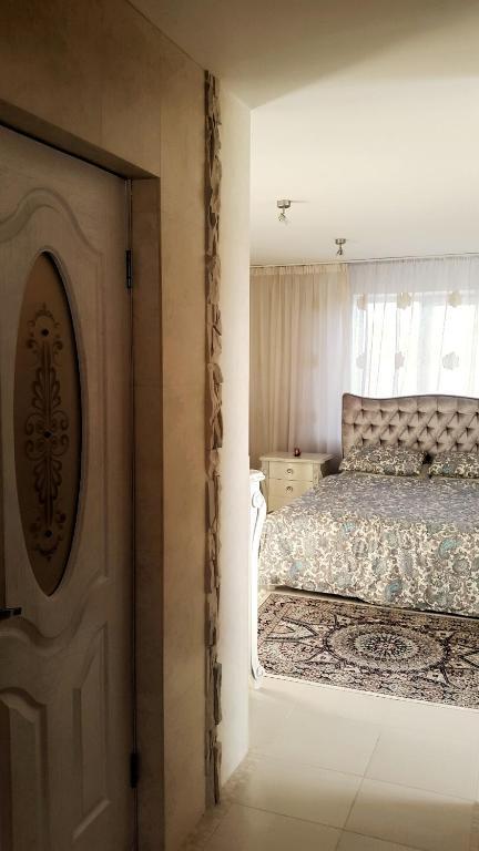 Отель Астория - фото №9