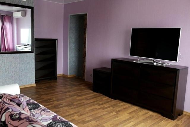 Отель На Зеленогорской - фото №26