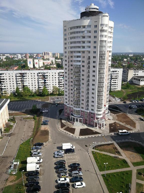 Отель Tower - фото №15