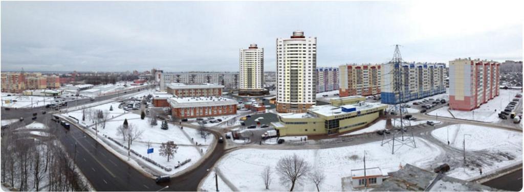 Отель Tower - фото №4
