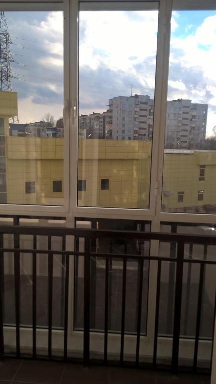 Отель Tower - фото №8