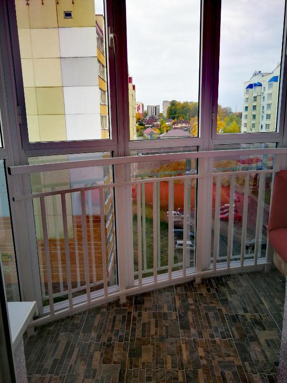 Отель Tower - фото №20