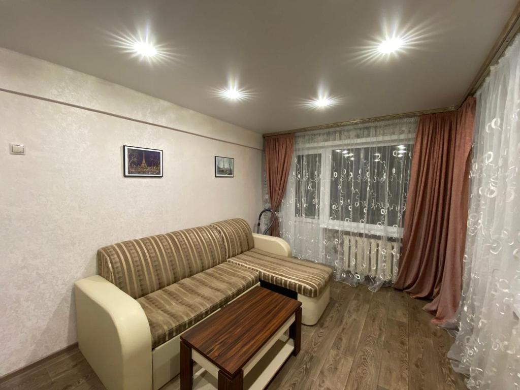 Отель На Проспекте Фрунзе - фото №3