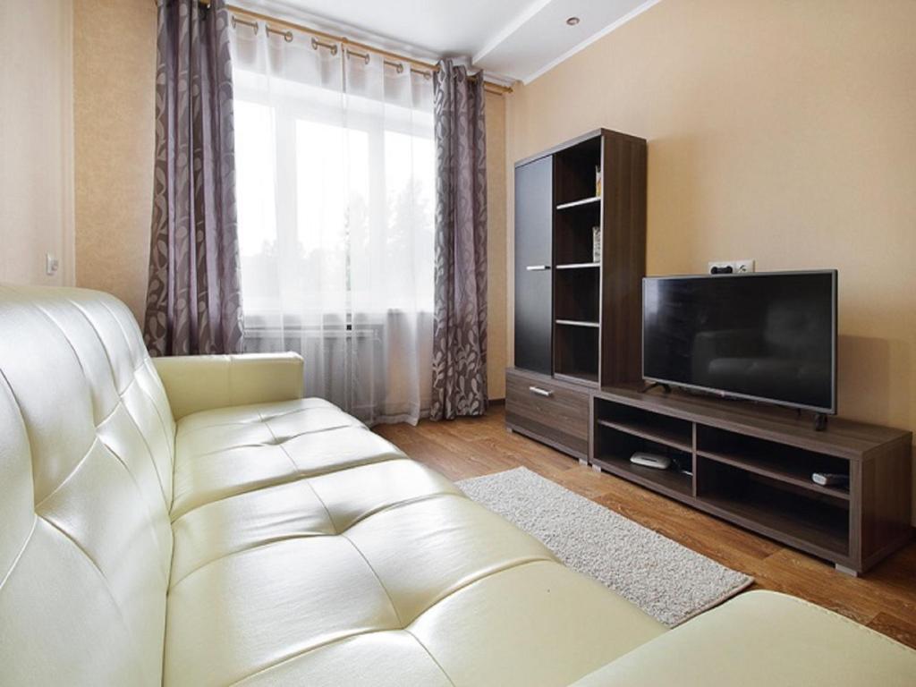 Отель На Московском 32 - фото №10