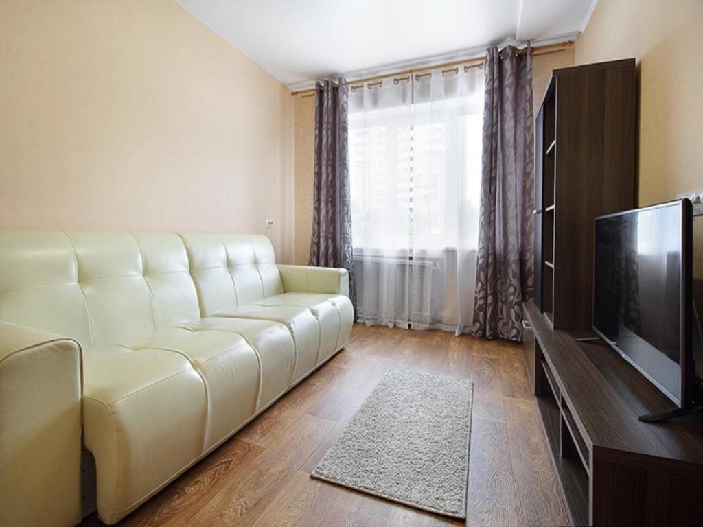 Отель На Московском 32 - фото №8