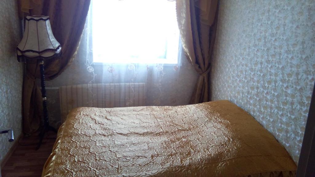 Апартамент На улице Советской Армии - фото №8
