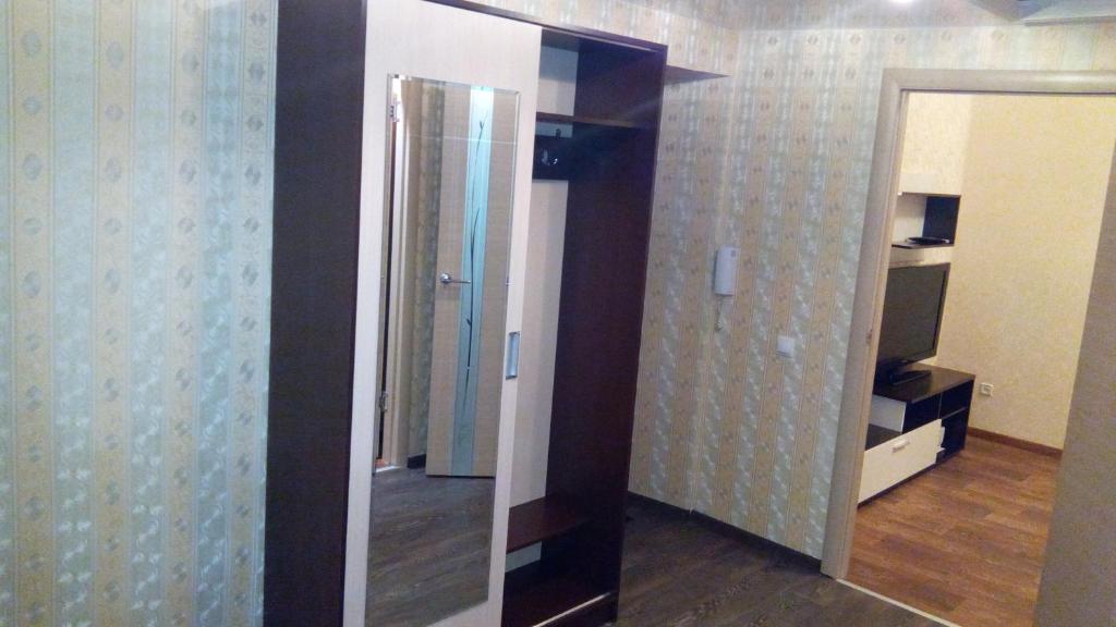 Апартамент На улице Советской Армии - фото №19