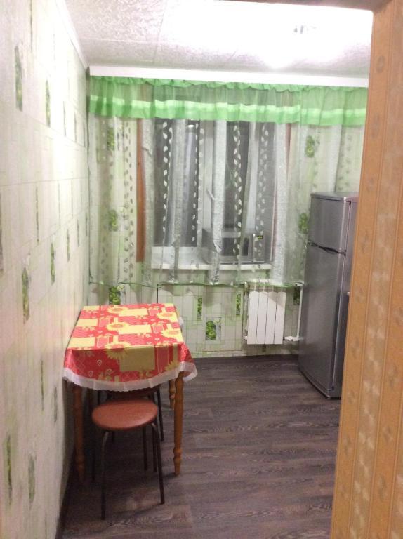 Апартамент На улице Советской Армии - фото №11