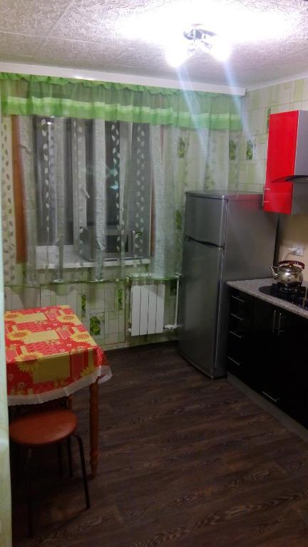 Апартамент На улице Советской Армии - фото №13