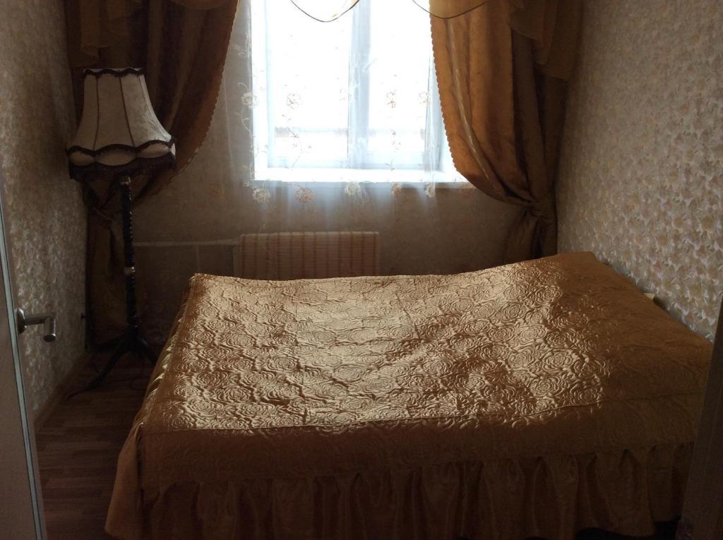 Апартамент На улице Советской Армии - фото №9