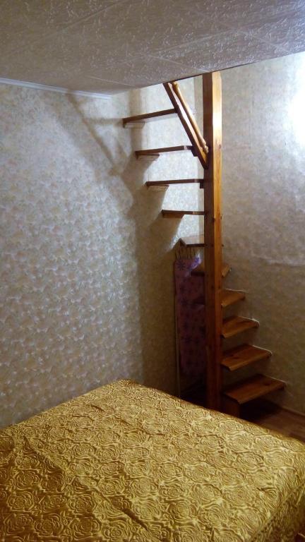 Апартамент На улице Советской Армии - фото №10
