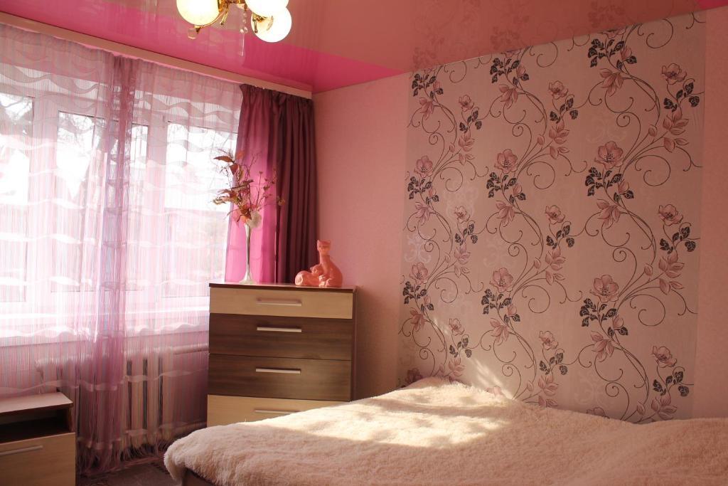 Гостевой дом Гостевой дом - фото №7