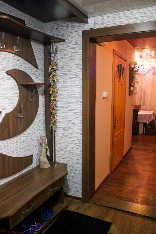 Гостевой дом Гостевой дом - фото №15
