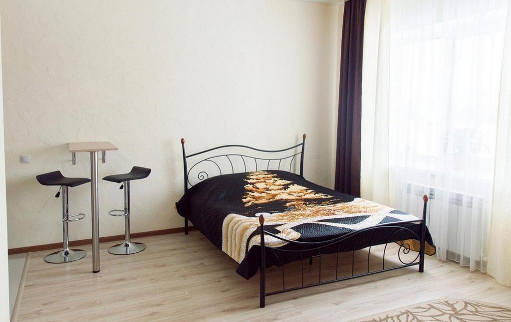 Отель ColiseuM - фото №28