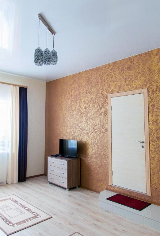 Отель ColiseuM - фото №21