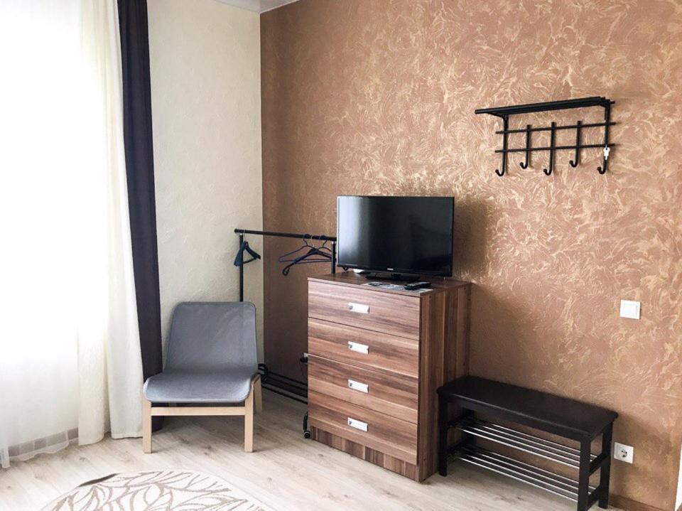 Отель ColiseuM - фото №31