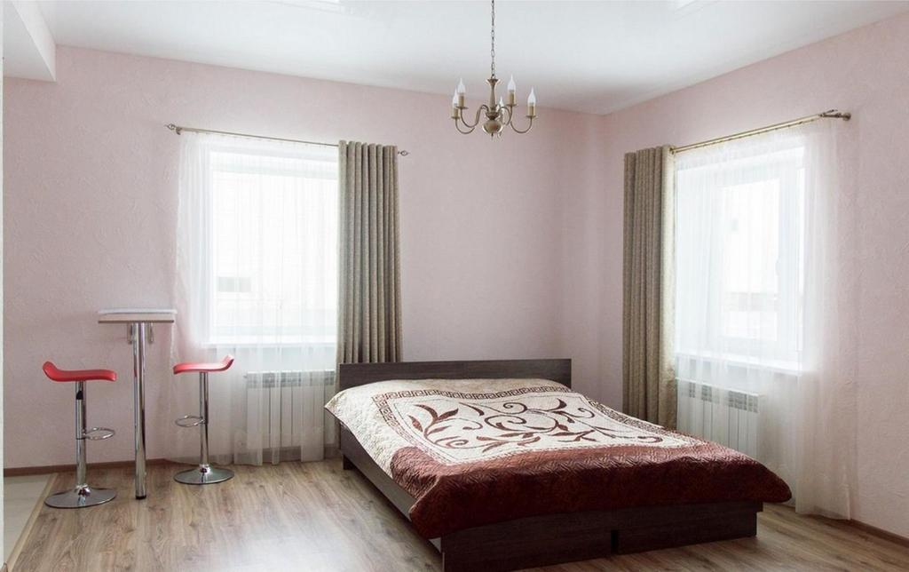 Отель ColiseuM - фото №34