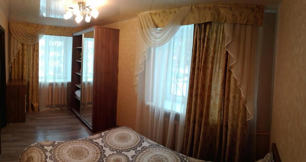 Отель рядом с Амфитеатром - фото №11