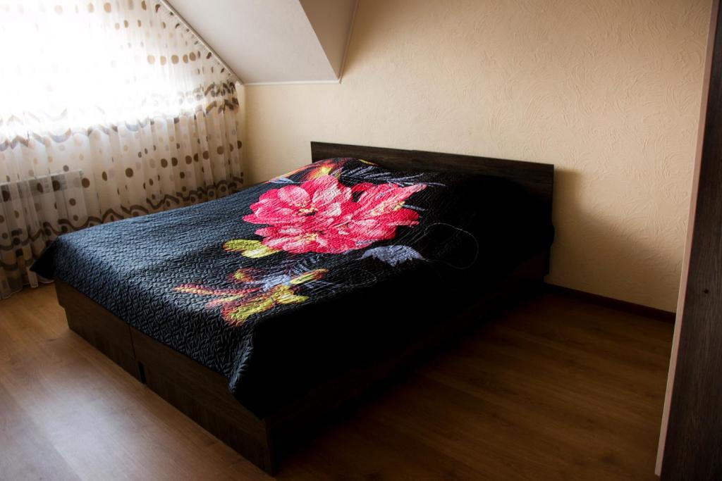 Отель ColiseuM - фото №14