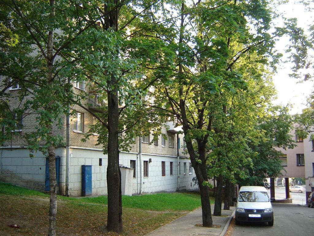 Отель рядом с Амфитеатром - фото №2