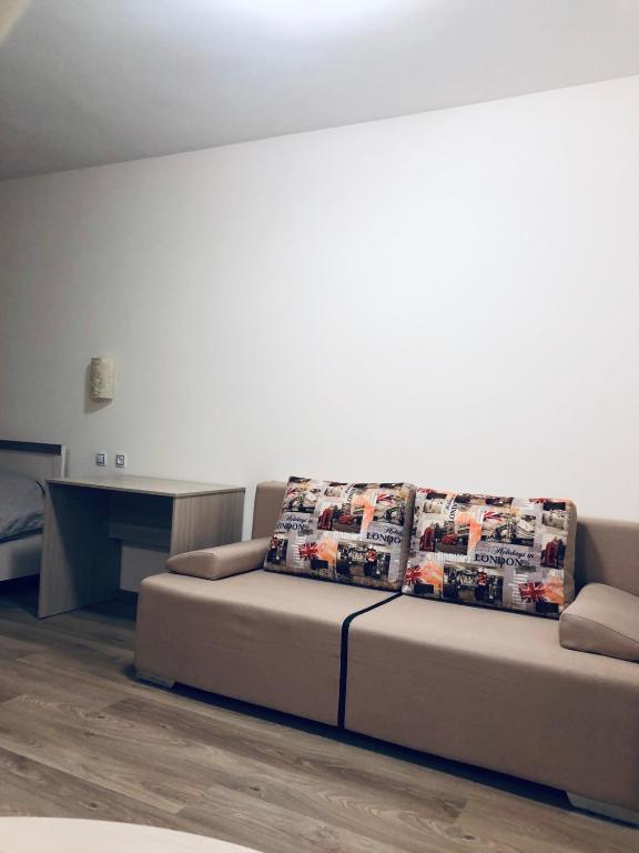 Отель Гостевой дом «Гости» - фото №14