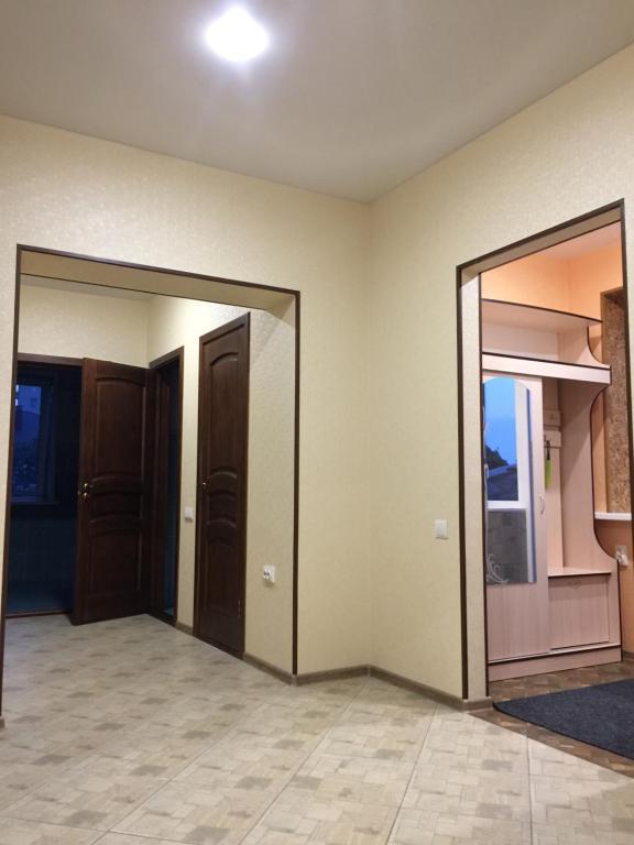 Отель Гостевой Дом на Стадионной - фото №26