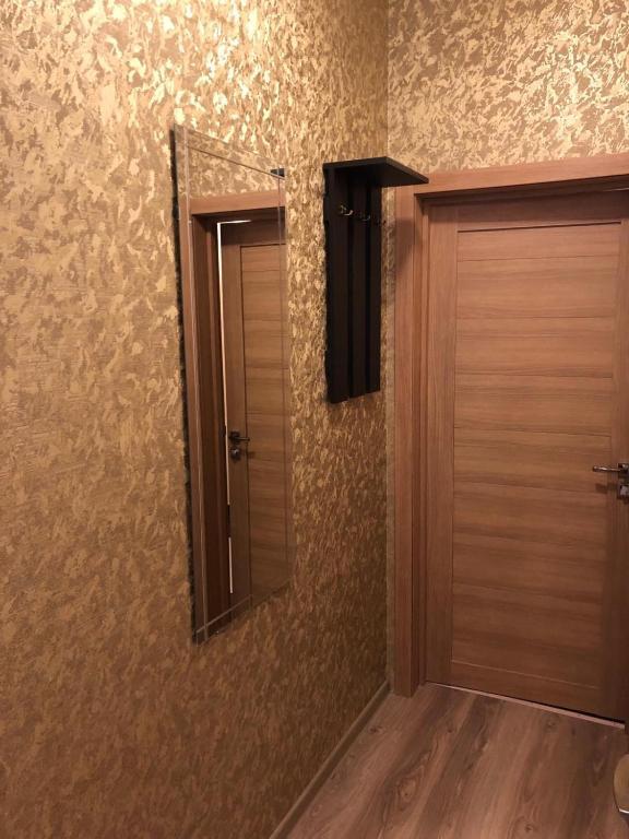 Отель Гостевой дом «Гости» - фото №23