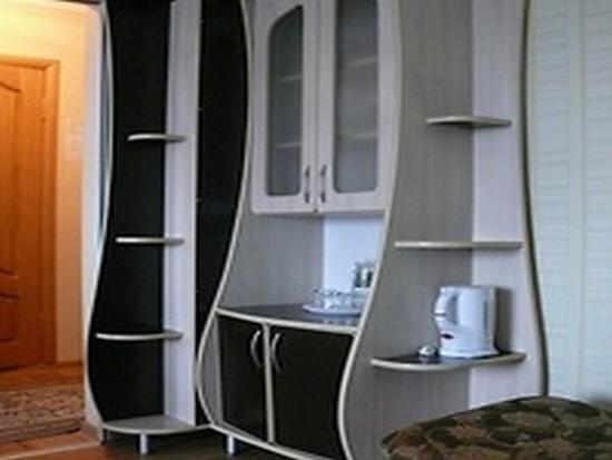 Отель Профсоюзная - фото №7