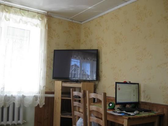 Отель У Петровича - фото №7