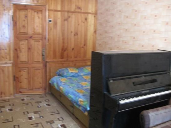Отель У Петровича - фото №9