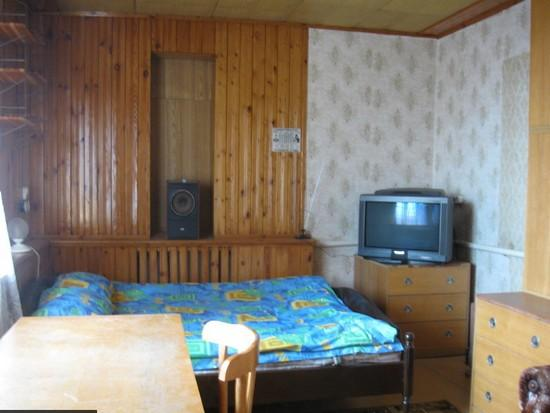 Отель У Петровича - фото №5