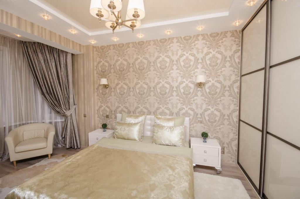 Отель Эдем - фото №26