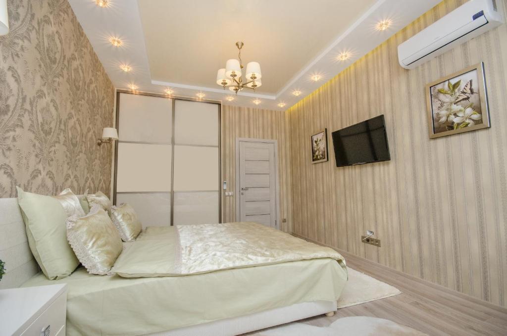 Отель Эдем - фото №24