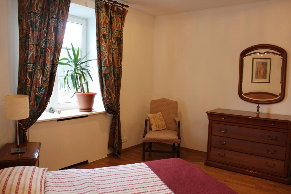 Отель Независимости 23 - фото №12